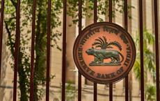 India's RBI to introduce Central Bank Digital Currency in phases