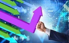 India's economic recovery gains momentum in July: PHDCCI