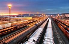 Vietnam opens new rail freight link to Belgium on China-Europe line