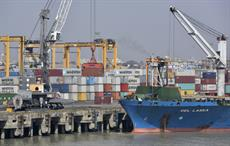Chittagong Port Authority urged to allow BGMEA help desk at port