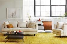 Pic: ABC Carpet & Homes