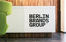 Pic: Berlin Brands Group