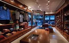 Australian multi-brand apparel firm Globe International sales jump 76%