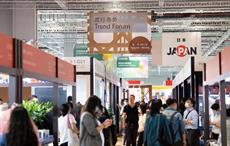 Asian pavilions to return at Intertextile Apparel in China this Oct