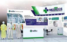 Pic: Medtecs