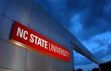 Pic: North Carolina State University
