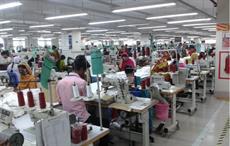 Bangladesh International Investment Summit in Nov to attract FDI