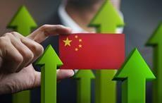China's economic growth reflects strong resilience, vitality: Li