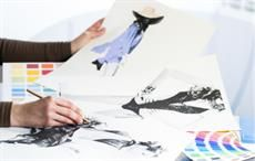 NIFT, UNEP India join hands to offer sustainable fashion course module