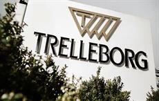 Pic: Trelleborg