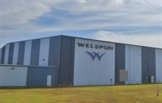 Welspun India to invest ₹800 cr in capacity building over 2 yrs