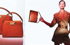 Fashion brand Michael Kors launches on Asian e-retailer Zalora