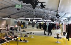 UKFT visits Paris tradeshows to check out trends in export wholesale