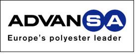 New ownership for ADVANSA BV polyester business