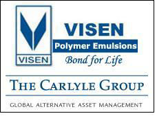 Visen Industries to use FCV III funds for expansion