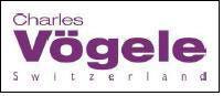 Charles Vögele Group: Werner Lange leaves the company