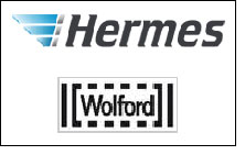 Hermes Fulfilment to enter US e-commerce marketplace