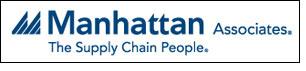 Manhattan Associates powers 30 of the top 50 apparel companies