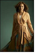 Plus-size women's retailer Jessica London launches new line