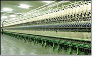 Textile sector warns govt of full shutdown after Eid festival