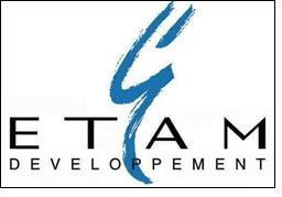 Etam Group generates sales of €593.1 mn in H1