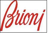 Italian label Brioni to close its women's line