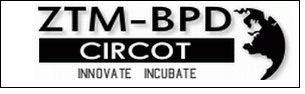 CIRCOT to organize meet on 'Implementation of MSME Scheme' on 26 Sept
