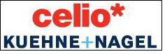 Kuehne + Nagel signs deal with Celio Future Fashion
