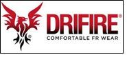 DRIFIRE to attend AUSA Annual Meeting & Exposition