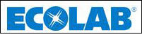 Ecolab releases Sustainability Report
