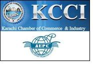 KCCI-AEPC assure to increase interaction