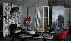 Maison D'art bring Designers Guild & Duralee Fabrics to INDEX