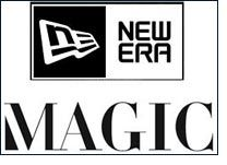 New Era debuts its latest collaborations for 2012 at MAGIC