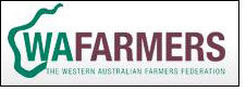 Wafarmers questions legality of increase price of wool pack label