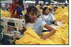 Wage hike will compel garment firms to relocate - TGMA