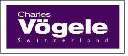 Management change at Charles Vögele Group