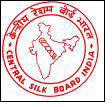 Silk Board to set up automatic reeling units