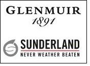 New base layers from Glenmuir & Sunderland