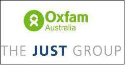 Oxfam welcomes Just Group ban on sandblasted jeans