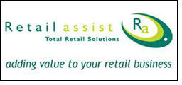 Retail Assist sponsors Retail Systems Awards