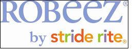 Robeez Layette infant apparel line introduced