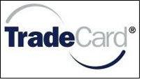 Frank Bakker to help expand TradeCard Cloud Based Platform