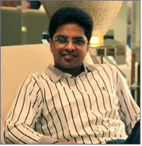 'Our topline will be the bottomline by 2015' – Akash, Narayan group