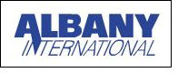 Albany experiences strong operating results