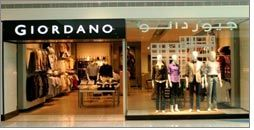Giordano opens 200th store; plans 16 new stores