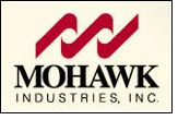 Mohawk posts Q3 results; higher raw material costs may hurt Q4