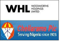 Woolworths pleased with Nigerian growth prospects