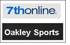 Oakley to hike inventory output with 7thonline