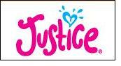 Tween Brands' retail label Justice debuts in Australian market