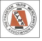 PYMA condemns sales tax levy on commercial importers
